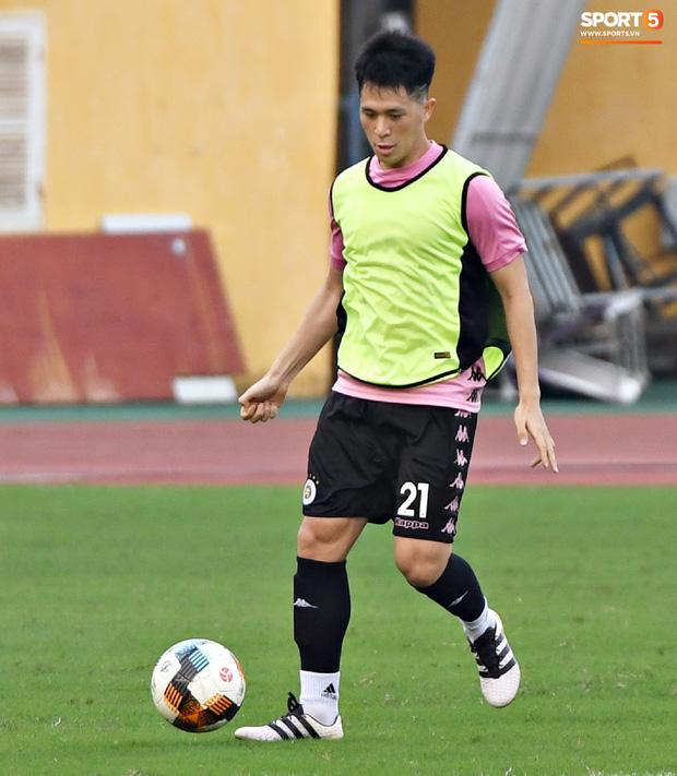 Những học trò của thầy Park sẽ vắng mặt ở vòng mở màn V.League 2020: Gần đủ một đội hình-1