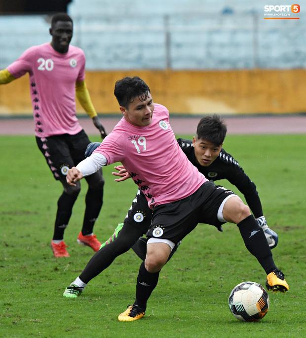 Những học trò của thầy Park sẽ vắng mặt ở vòng mở màn V.League 2020: Gần đủ một đội hình-3