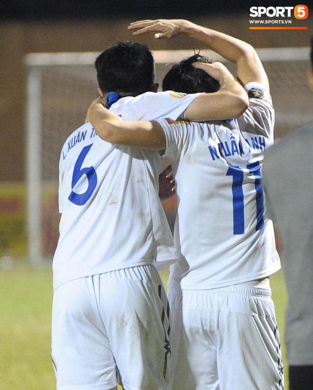 Những học trò của thầy Park sẽ vắng mặt ở vòng mở màn V.League 2020: Gần đủ một đội hình-4