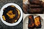 Vợ nhà người ta đây rồi, sáng nào cũng nấu cơm cho chồng mang đi làm khiến ai cũng ngưỡng mộ!-13