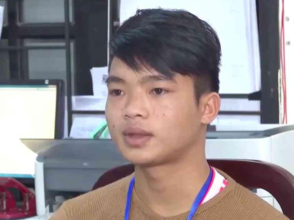 Thông tin nóng vụ 6 tạ khẩu trang y tế đã sử dụng tuồn về Hà Nội-2