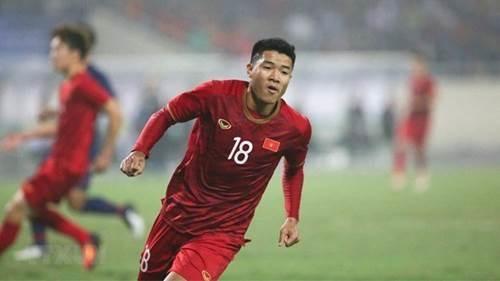 Cầu thủ U23 đã mua được nhà: Duy Mạnh mua gần nhà vợ, Đức Chinh xây biệt thự tặng mẹ-1