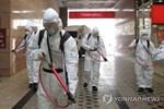 Trải nghiệm của một bệnh nhân nhiễm virus corona tại Hàn Quốc: Sốt cao, sợ hãi, và những cơn ác mộng không thể vứt bỏ-6
