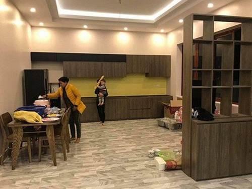 Cầu thủ U23 đã mua được nhà: Duy Mạnh mua gần nhà vợ, Đức Chinh xây biệt thự tặng mẹ-6