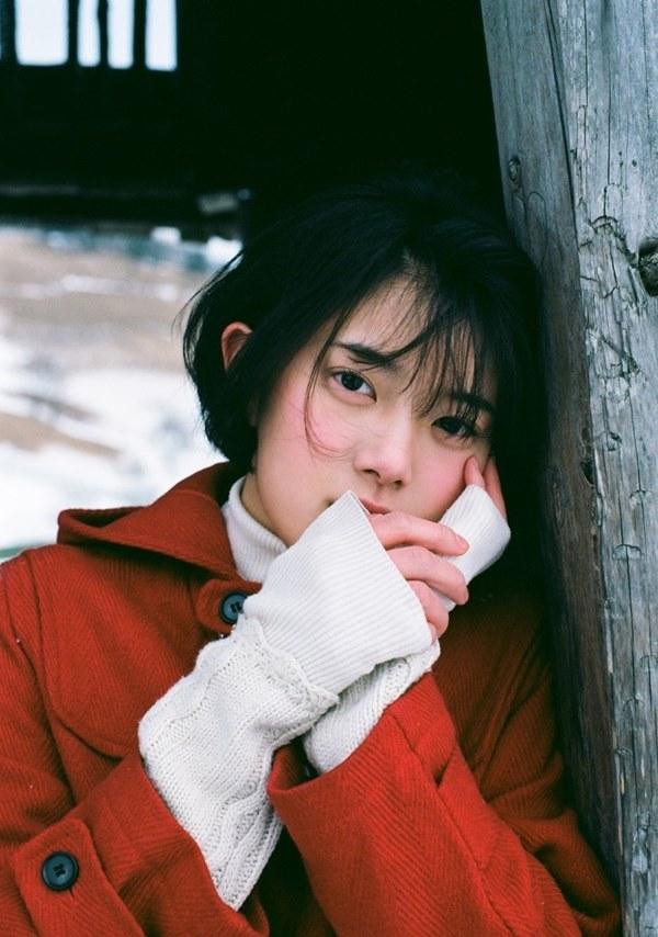 Những người phụ nữ có tử cung nhiễm bệnh thường có 3 dấu hiệu này lộ rõ trên khuôn mặt, bạn nên đi khám để yên tâm hơn-3