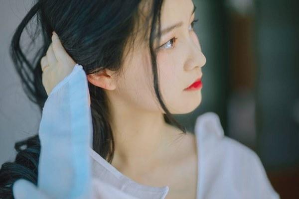 Những người phụ nữ có tử cung nhiễm bệnh thường có 3 dấu hiệu này lộ rõ trên khuôn mặt, bạn nên đi khám để yên tâm hơn-4