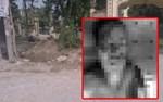Gã cha dượng đồi bại giằng co, cố dâm ô con gái riêng của vợ khi bị bắt quả tang-2