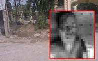 Hà Nội: Sau tiếng rú ga ô tô, người dân phát hiện một thi thể không quần áo trong ngõ