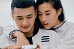 2 năm yêu của Huỳnh Anh và bạn gái Việt kiều học lực khủng: Cứ ngỡ là chân ái nhưng nay sao lại vội buông tay?-10