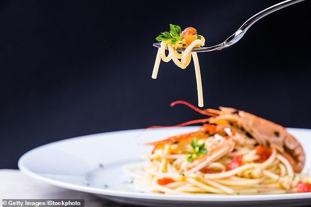 Tiết lộ khiến bạn ngã ngửa về những món ăn đắt tiền ở nhà hàng hạng sang-1