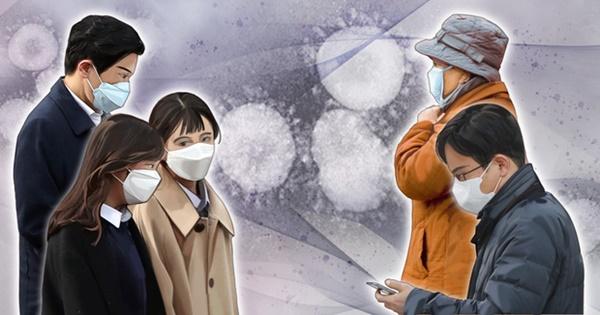 Trải nghiệm của một bệnh nhân nhiễm virus corona tại Hàn Quốc: Sốt cao, sợ hãi, và những cơn ác mộng không thể vứt bỏ-4