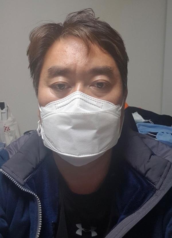 Trải nghiệm của một bệnh nhân nhiễm virus corona tại Hàn Quốc: Sốt cao, sợ hãi, và những cơn ác mộng không thể vứt bỏ-5