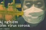 Xét nghiệm lại cho 6 bệnh nhân ở Việt Nam mắc Covid-19 đã khỏi bệnh-2