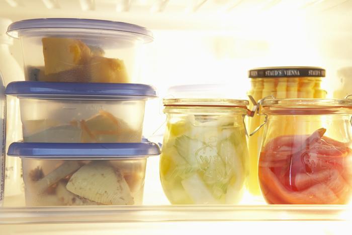 6 quy tắc bất di bất dịch cần nhớ khi dùng tủ lạnh để tiết kiệm đến 1/2 tiền điện-2