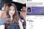 Vài tháng trước từng đăng Facebook khoe mang thai lần 5, nay Hằng Túi lại khiến dân mình khó hiểu khi công bố mang bầu lần nữa?-7