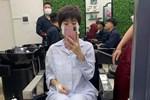 28 tuổi mắc ung thư máu, bà mẹ Tuyên Quang chia sẻ dấu hiệu cảnh báo bệnh mà không biết-6
