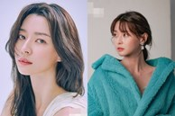 Nữ phụ xinh đẹp của 'Itaewon Class' vừa khiến MXH 'dậy sóng' nhờ cả loạt hình tuổi thơ khoe nhan sắc đỉnh cao từ thời tấm bé.