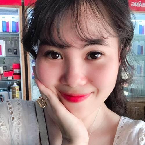 28 tuổi mắc ung thư máu, bà mẹ Tuyên Quang chia sẻ dấu hiệu cảnh báo bệnh mà không biết-1