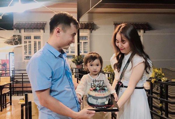 28 tuổi mắc ung thư máu, bà mẹ Tuyên Quang chia sẻ dấu hiệu cảnh báo bệnh mà không biết-2