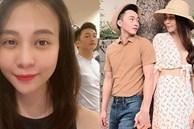 Đàm Thu Trang dí dỏm công khai gọi Cường Đô La là 'đứa' sau khi bị chồng phá đám trong lúc vợ làm việc này