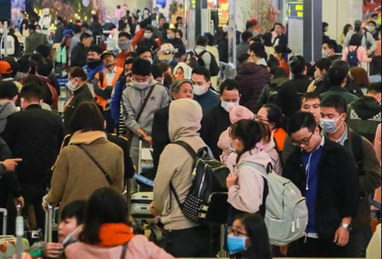 Hành trình di chuyển và số người tiếp xúc với bệnh nhân thứ 21 nhiễm Covid-19 tại Việt Nam-1