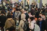 Xác định 21 khách thương gia, 155 khách phổ thông chuyến bay VN0054-2