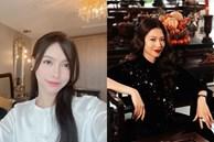 Tư gia hoành tráng, xa hoa của các nữ MC nổi tiếng xinh đẹp VTV