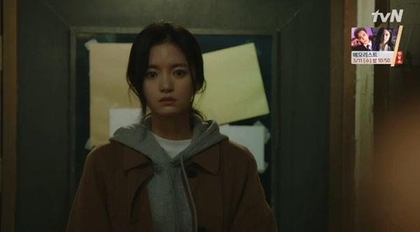 Hi Bye, Mama: Kim Tae Hee tức giận khi thấy con gái nhỏ bị ức hiếp-7
