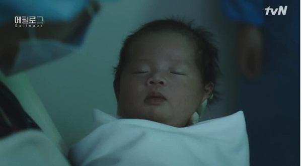 Hi Bye, Mama: Kim Tae Hee tức giận khi thấy con gái nhỏ bị ức hiếp-10