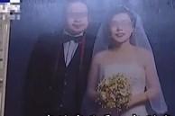 Những chuyện hôn nhân hi hữu chỉ nghe đã thấy giật mình: Ly hôn ngay khi cô dâu lộ diện hay quyết trả hồi môn đúng lễ cưới vì lý do không tưởng