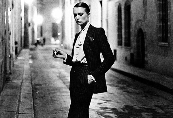 Người đàn ông cực phẩm của làng thiết kế thời trang: Tài năng thiên phú nhưng cuộc đời phủ đầy thăng trầm cùng tình yêu có 1-0-2-8