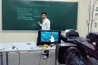 Từ 9/3, Hà Nội dạy ôn thi cho học sinh lớp 9, lớp 12 qua truyền hình