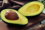 7 loại thực phẩm bị làm giả nhiều nhấtchị em nội trợ nên cẩn trọng-3