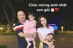 Phạm Quỳnh Anh o ép vòng 1, khoe dáng đồng hồ cát bức người khi đụng đầm với HH Khánh Vân-5