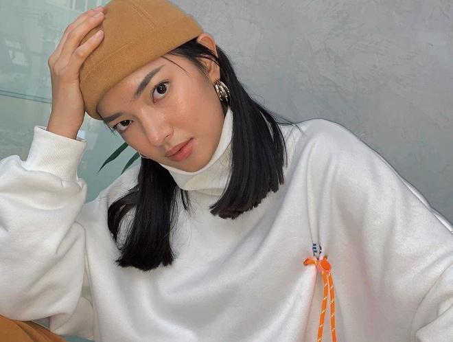 Yêu cầu nghệ sĩ Việt dự show thời trang ở châu Âu kiểm tra y tế-2