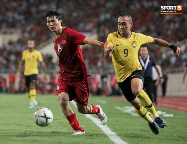 Chính thức hoãn vòng loại World Cup 2022 ở châu Á vì Covid-19, tuyển Việt Nam có lịch thi đấu mới-1