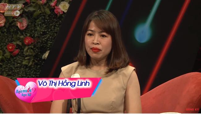 """Bạn muốn hẹn hò: Thầy giáo U38 bật khóc khi tiết lộ vợ bỏ vì lý do nhạy cảm"""" khiến Hồng Vân - Quyền Linh nghẹn ngào-2"""
