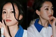 Loạt ảnh cũ của Châu Tấn vào năm 2008 bất ngờ gây bão MXH vì quá xuất sắc, nhìn mà không ai nghĩ 'chị đẹp' lúc này đã 34 tuổi