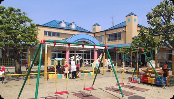 Giáo viên trường mầm non Nhật Bản nhiễm Covid-19 vẫn đi dạy khiến 152 người bị cách ly-1