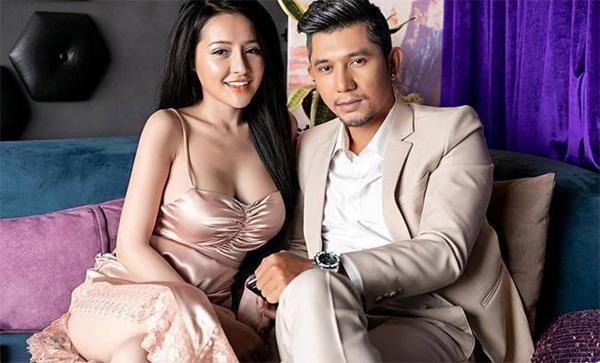 Lương Bằng Quang lên tiếng vụ Ngân 98 bị bắt vì dương tính với ma túy-1