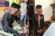 Hà Nội: Nghi vấn quen nhau qua mạng, nam thanh niên theo dõi nhiều giờ để bắt cóc bé gái