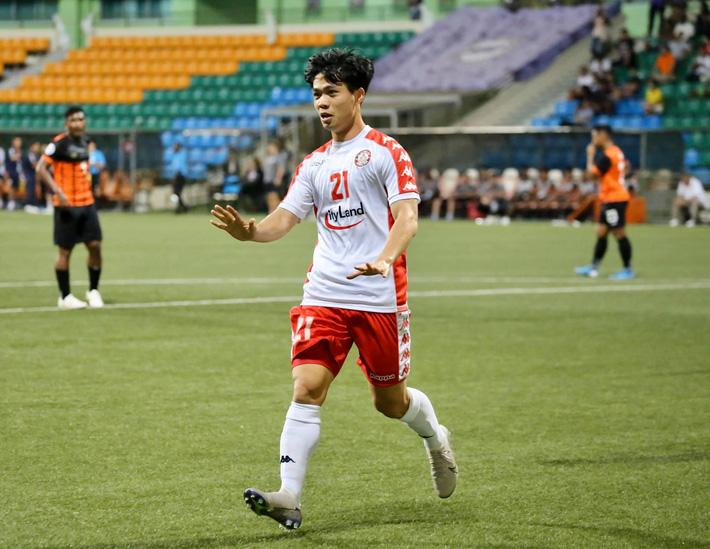 Vòng loại World Cup 2022 bị hoãn: Việt Nam hưởng lợi, Thái Lan hụt mất cơ hội vàng-2