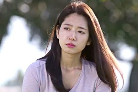 Park Shin Hye thời chưa nổi với Nấc Thang Lên Thiên Đường: Muốn làm cảnh sát vì nhà bị cướp, gia đình bỏ xứ lên Seoul lập nghiệp
