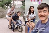"""Nổi tiếng chưa được bao lâu, con gái Bà Tân Vlog đã gây sốc với diện mạo """"chất chơi"""" khiến nhiều người choáng váng"""