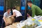 Hà Nội hỗ trợ người dân cách ly 100.000 đồng/người/ngày, chi trả toàn bộ chi phí xét nghiệm COVID-19-2