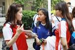 Bộ GD-ĐT thông tin về việc điều chỉnh lịch thi THPT quốc gia nếu học sinh vẫn nghỉ dài ngày-2
