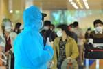 Tạm đóng cửa Viện Hàn lâm Khoa học xã hội Việt Nam-2