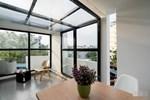 """Choáng ngợp ngôi nhà 300m2 với khu vườn bonsai toàn cây khủng""""-10"""