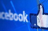 Facebook, Messenger và Instagram đồng loạt rủ nhau 'sập', chờ dài cổ không load nổi cái ảnh