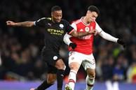 Trận cầu hot ở Ngoại hạng Anh phải hoãn lại vì cầu thủ Arsenal bị nghi nhiễm Covid-19 sau khi tiếp xúc vị chủ tịch dương tính với virus